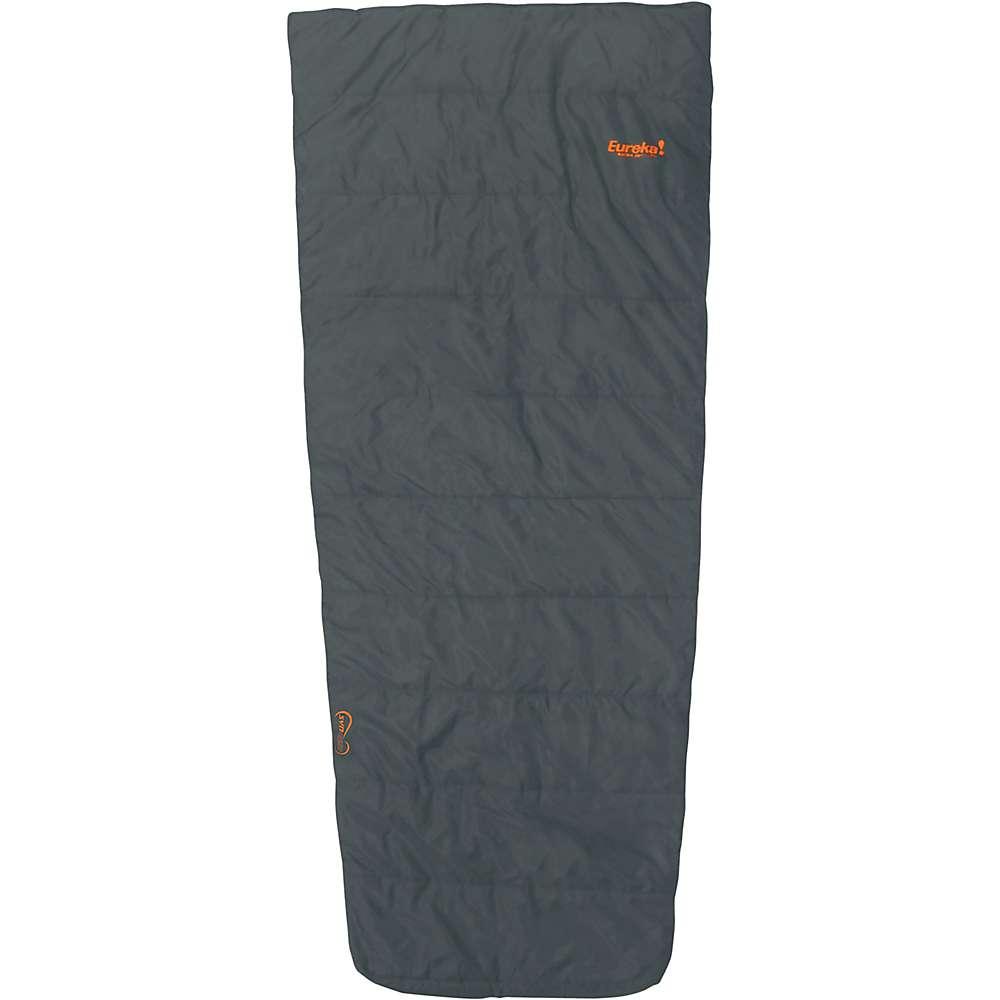 ユレカ メンズ ハイキング・登山【Kiewa 20 Degree Sleeping Bag】