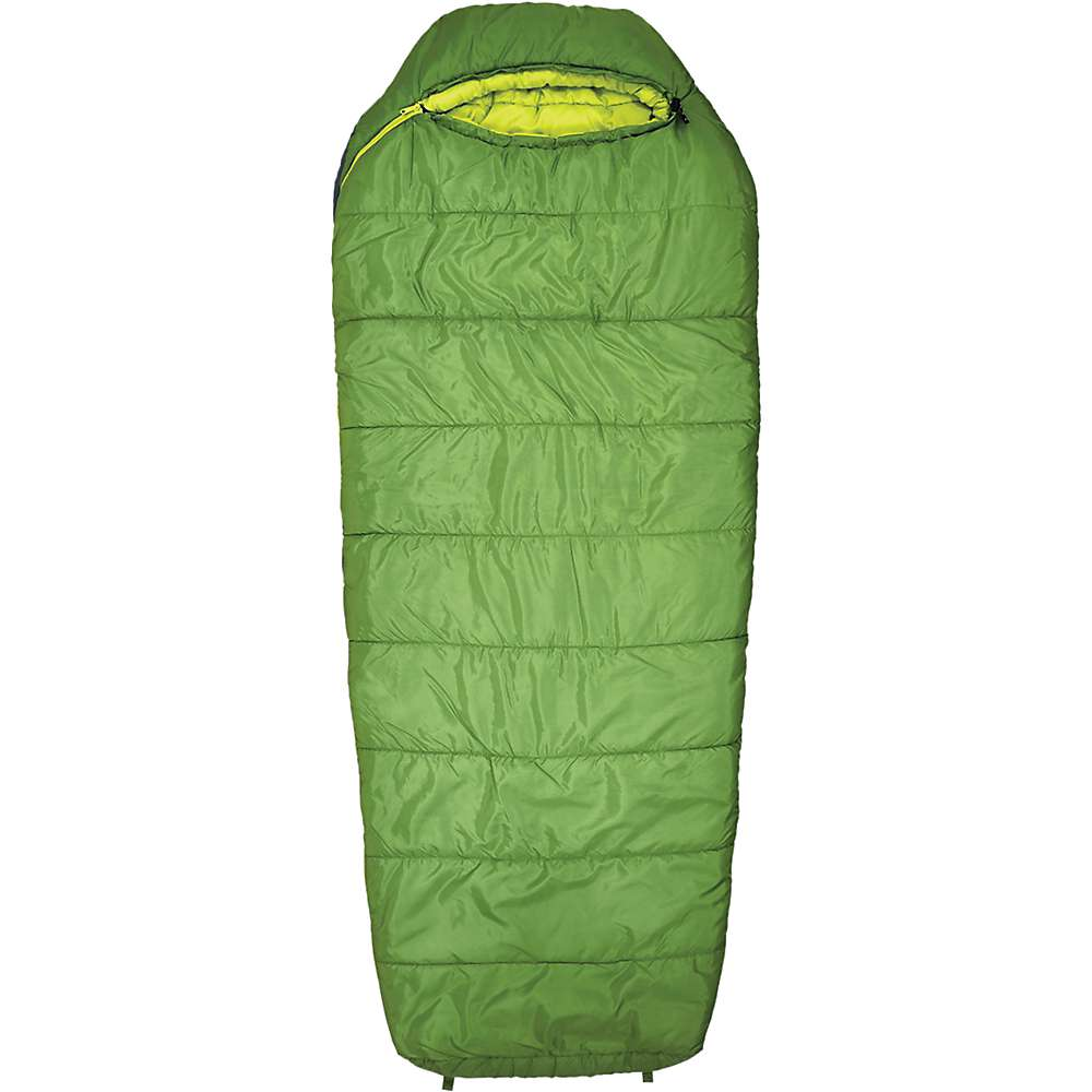 ユレカ メンズ ハイキング・登山【Lone Pine 20 Degree Sleeping Bag】