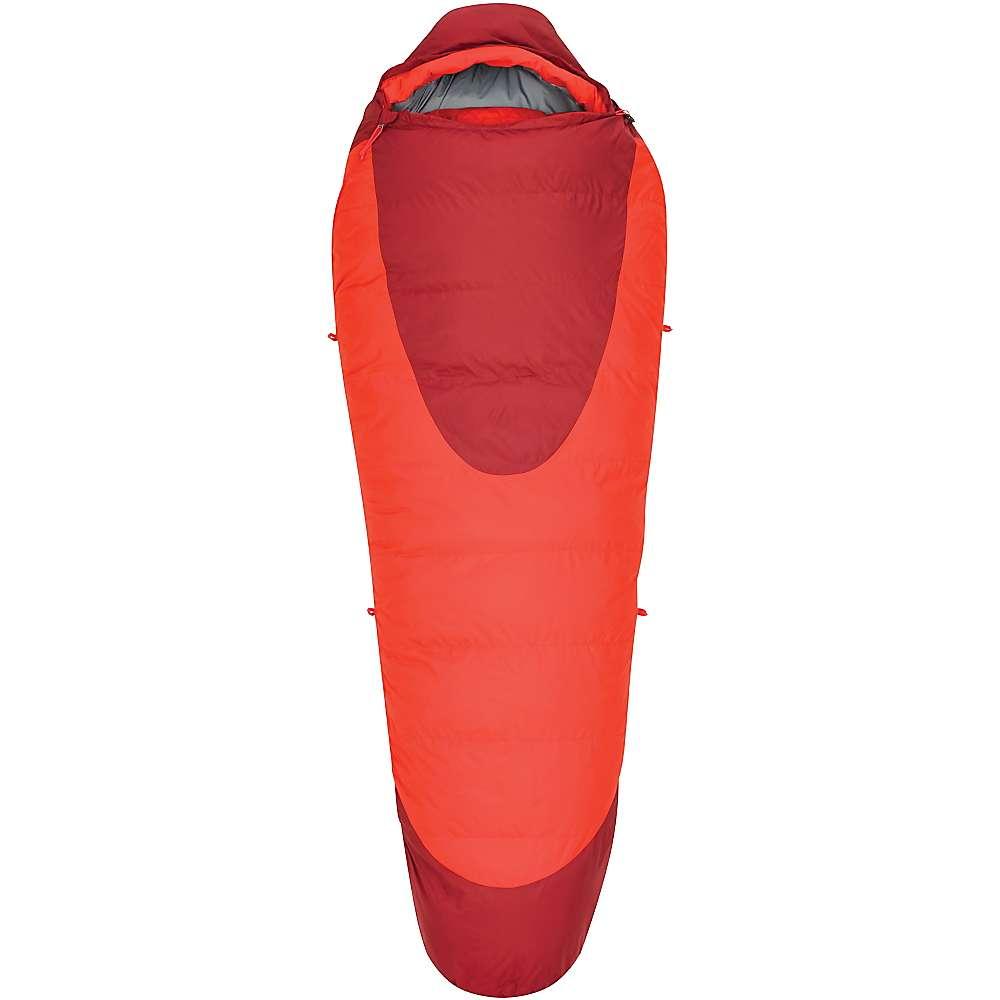 【超歓迎された】 ケルティ Bag】Fiery メンズ ハイキング・登山【Cosmic Sleeping 0 Sleeping Bag】Fiery ケルティ Red, プリンセスバッグ:723035db --- canoncity.azurewebsites.net