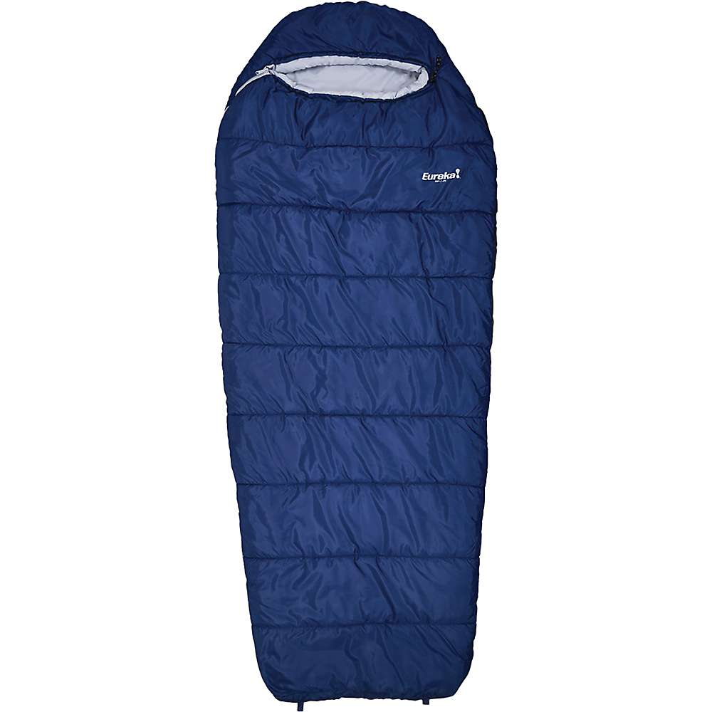 ユレカ メンズ ハイキング・登山【Lone Pine 30 Degree Sleeping Bag】