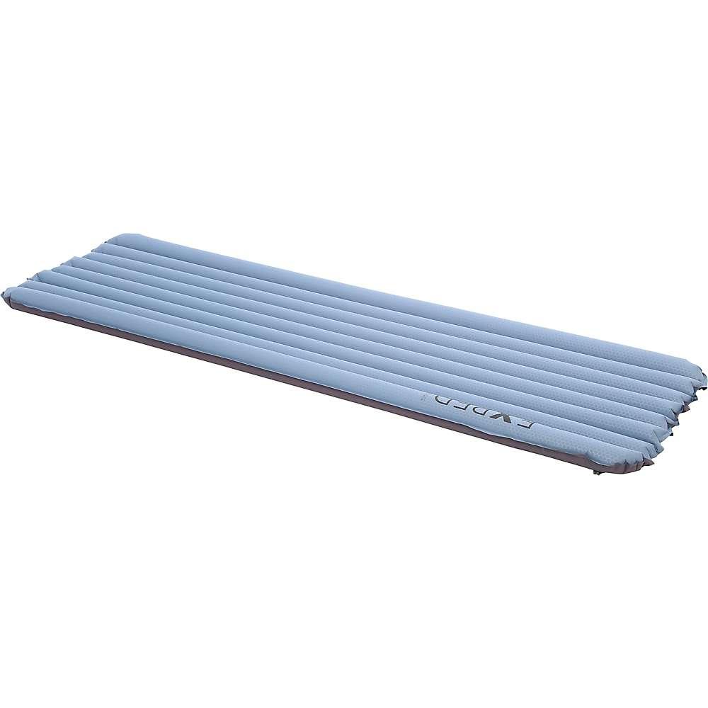 エクスペド ユニセックス ハイキング・登山【AirMat Lite 5 Sleeping Pad】Blue