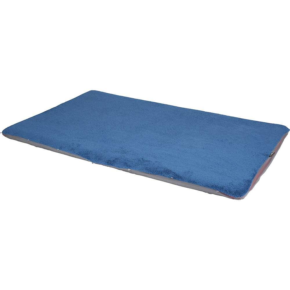 エクスペド ユニセックス ハイキング・登山【Cozy Sheet】Blue