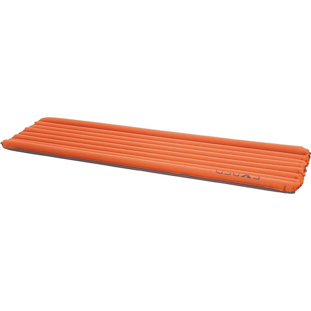 エクスペド ユニセックス ハイキング・登山【SynMat Lite 5 Sleeping Pad】Terracotta