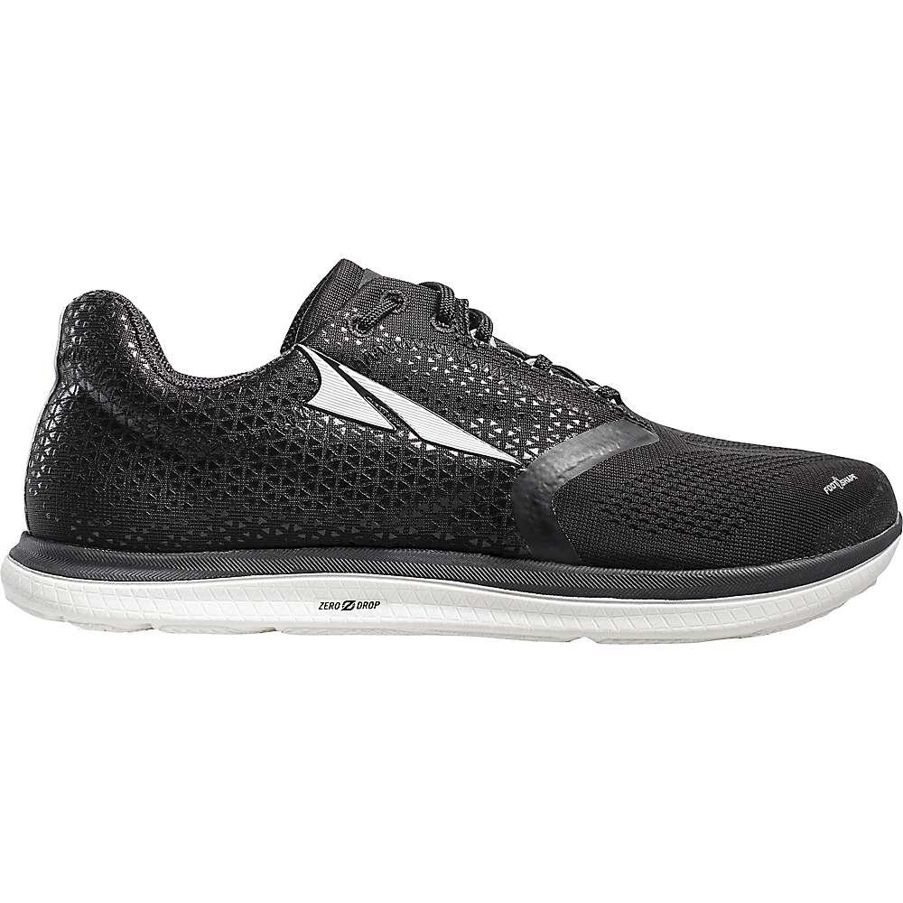 アルトラ レディース ランニング・ウォーキング シューズ・靴【Solstice Shoe】Black