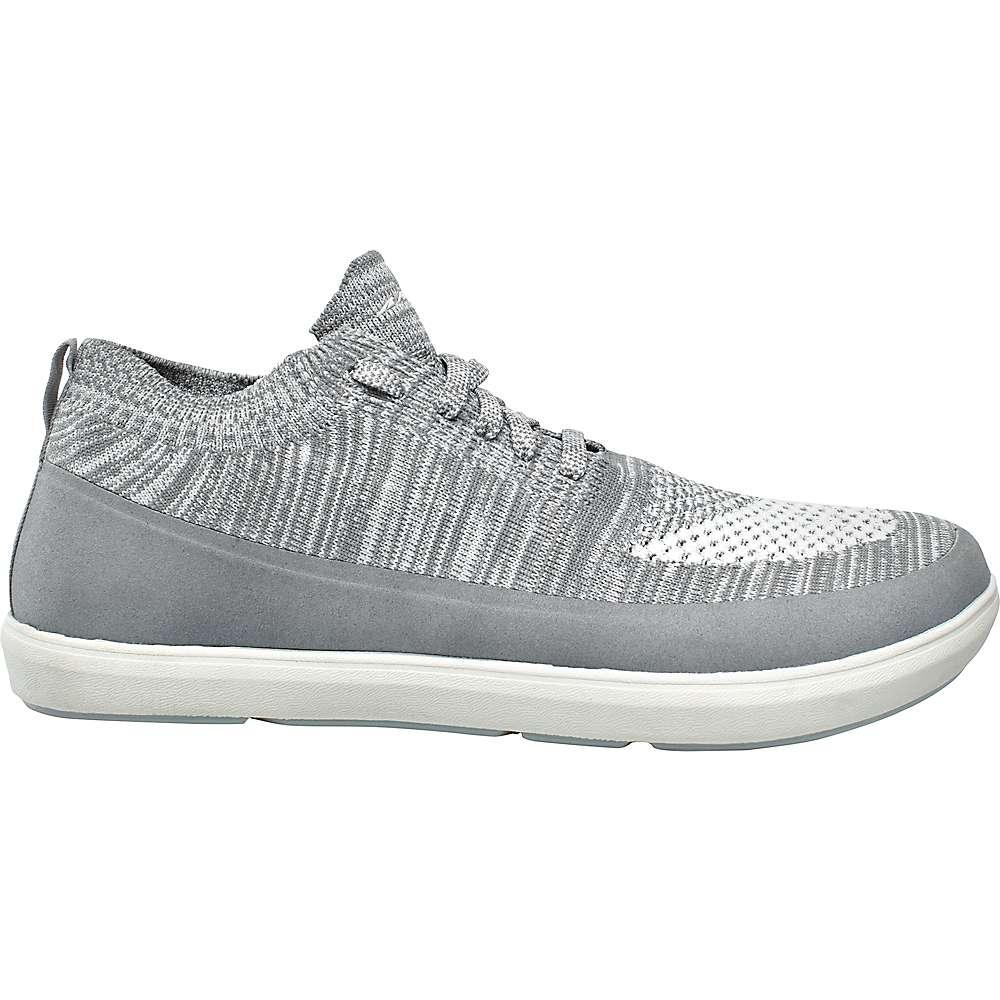 アルトラ レディース 陸上 シューズ・靴【Vali Shoe】Light Grey