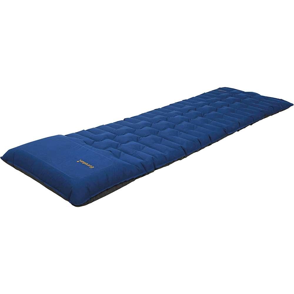 ユレカ ユニセックス ハイキング・登山【Super Cush Sleeping Pad】