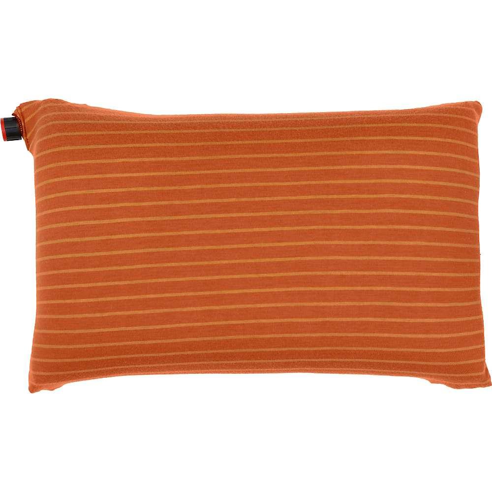 ネモ ユニセックス ハイキング・登山【Fillo Pillow】Sunrise Stripe
