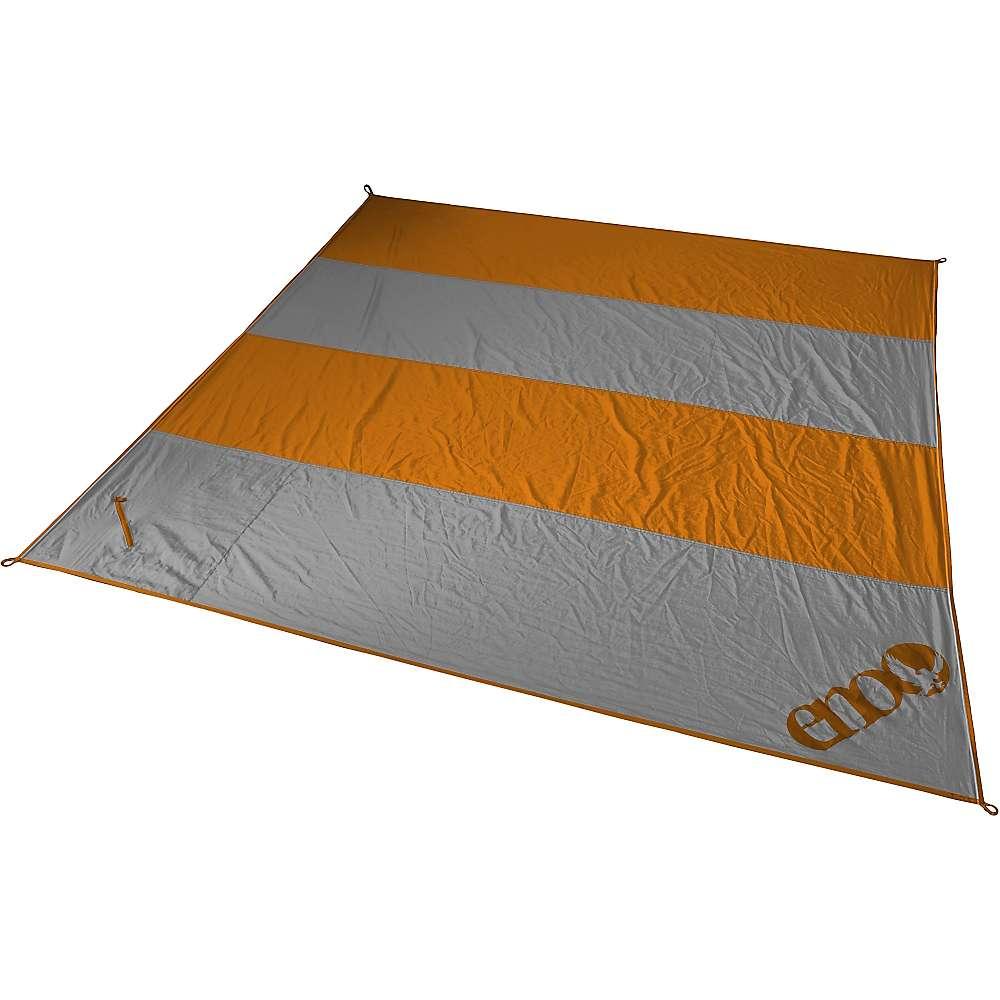 イーグルスネストアウトフィッターズ ユニセックス ハイキング・登山【Islander】Orange / Grey