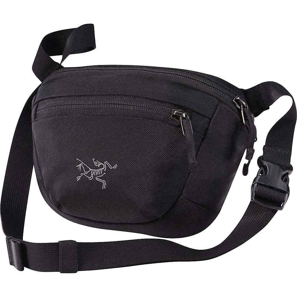 COACH COACHバッグ f87217 コーチ 斜めがけ ショルダーバッグ あす楽対応 バッグ 【WeeklySale】