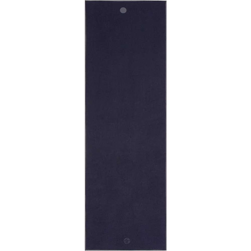 マンドゥカ ユニセックス ヨガ・ピラティス ヨガタオル【yogitoes Yoga Towel】Midnight