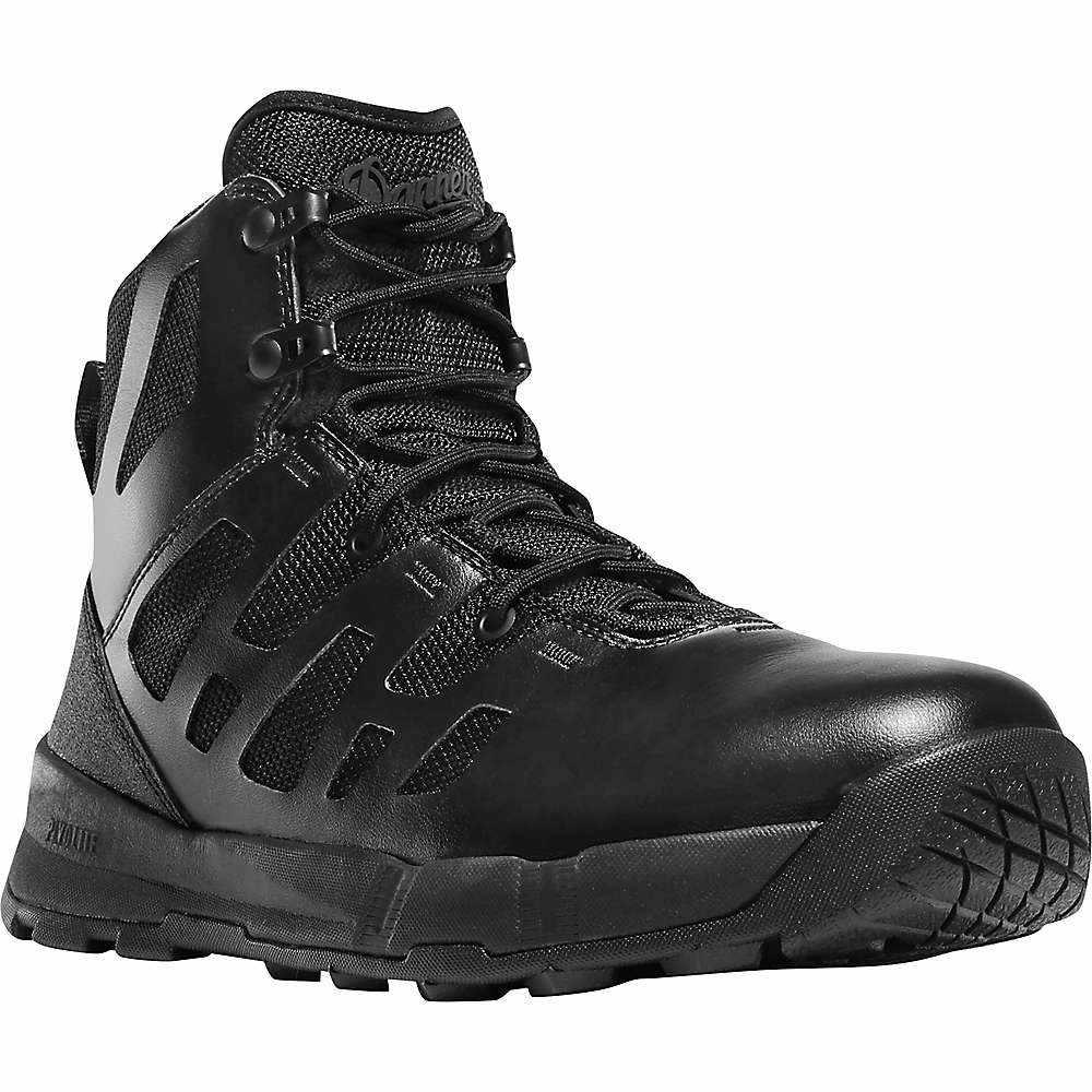 ダナー メンズ ハイキング・登山 シューズ・靴【Dromos 6IN Boot】Black