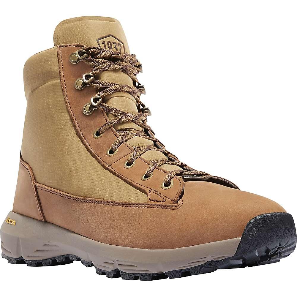 ダナー メンズ ハイキング・登山 シューズ・靴【Explorer 650 Full Grain 6IN Boot】Khaki