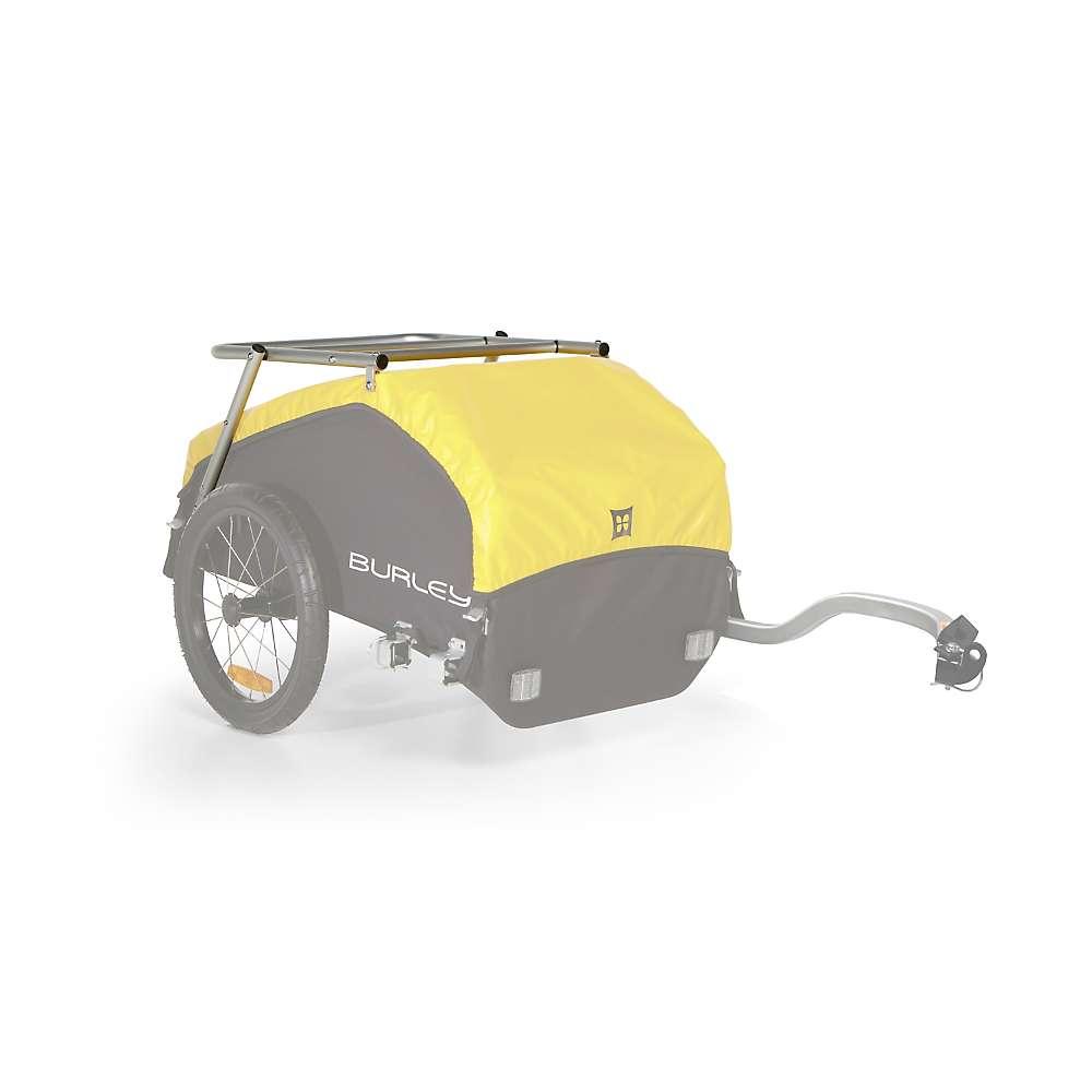 バーレイ ユニセックス 自転車【Nomad Cargo Rack】