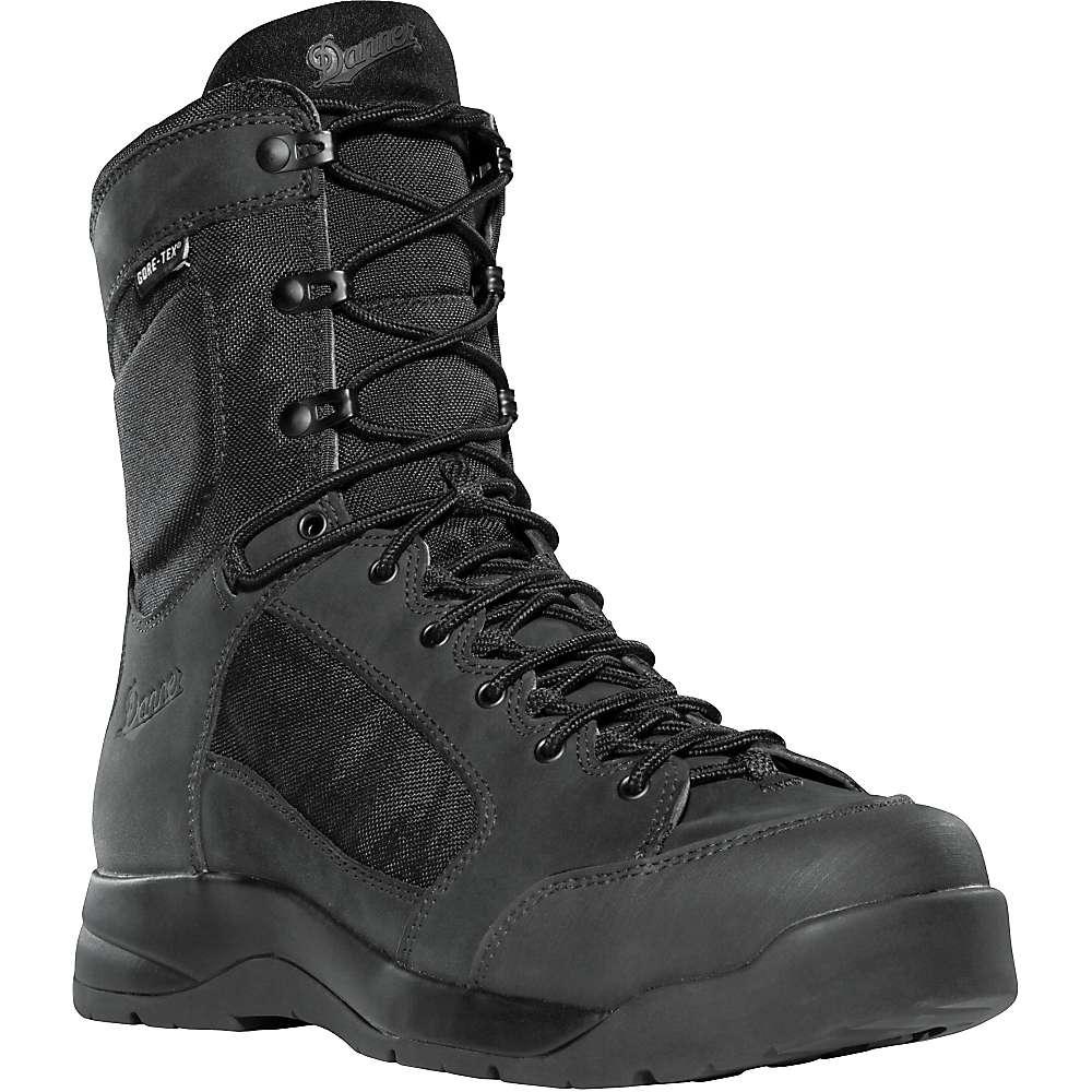 【人気No.1】 ダナー メンズ メンズ ダナー ハイキング・登山 シューズ Boot】Black・靴【DFA 8IN GTX Boot】Black, ホームラン王!ナボナの亀屋万年堂:a9e32cc1 --- konecti.dominiotemporario.com