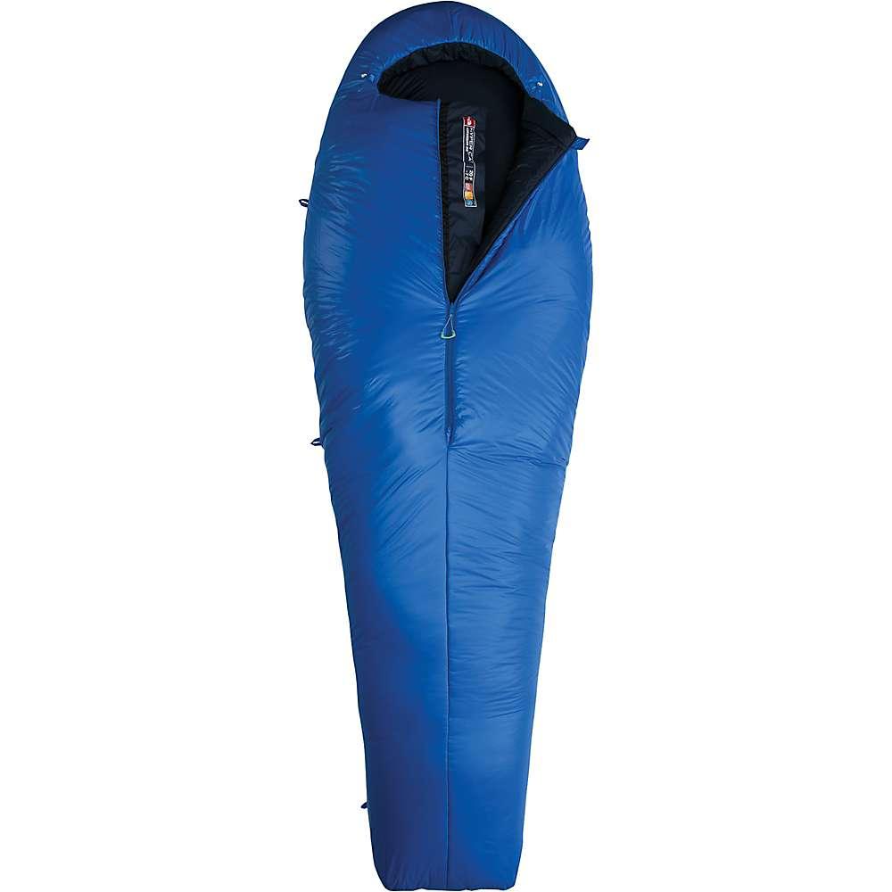 大人気新作 ザ Bag】Bomber ノースフェイス ユニセックス ハイキング・登山【Hyper ザ Cat Cosmic Sleeping Bag】Bomber Blue/ Cosmic Blue, 南部八戸の漬物専門店 大浦屋:33d0bd92 --- canoncity.azurewebsites.net