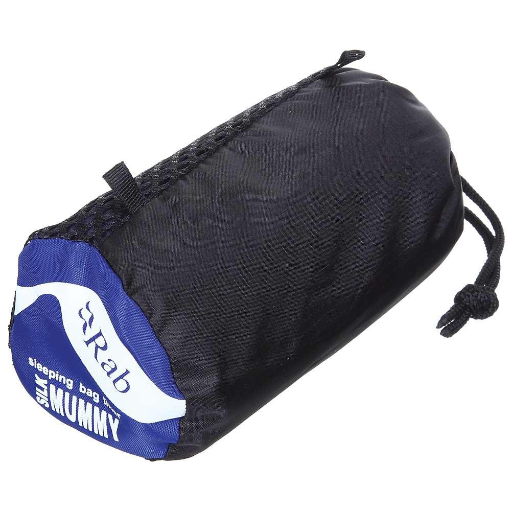 ラブ ユニセックス ハイキング・登山【Silk Long Sleeping Bag Liner】Assorted