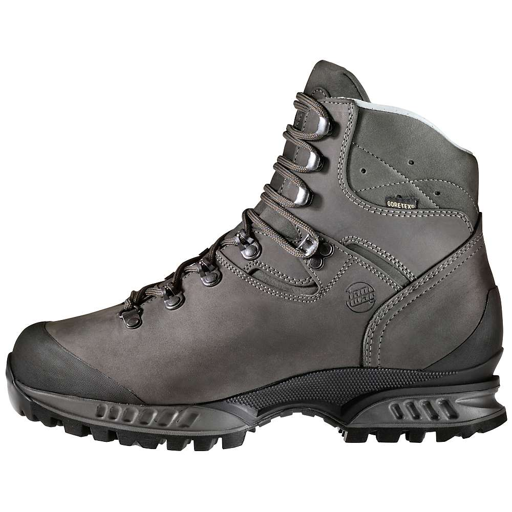 ハンワグ メンズ ハイキング・登山 シューズ・靴【Tatra Boot】Grey