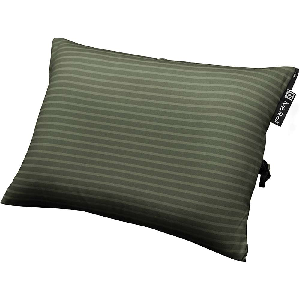 売上実績NO.1 ネモ ネモ ユニセックス ハイキング Pillow】Stalker・登山【Fillo Pillow Stripe】Stalker Stripe, HALOA BOX ART:f2fe3b54 --- clftranspo.dominiotemporario.com