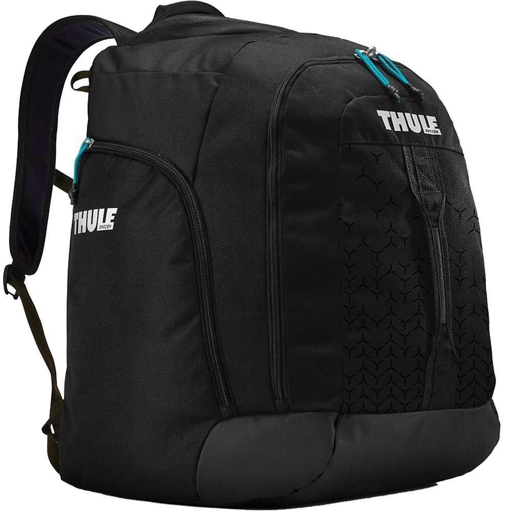 スーリー ユニセックス スキー・スノーボード【RoundTrip Boot Backpack】Black