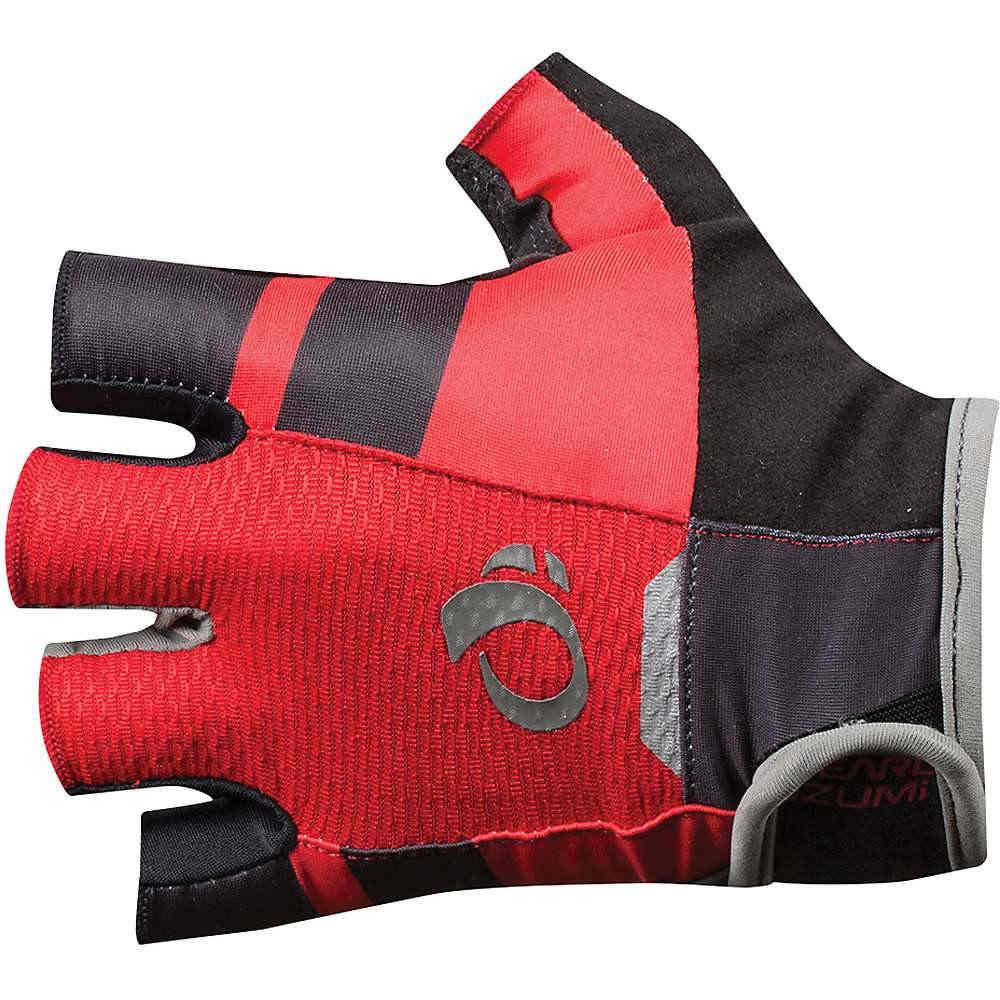【初回限定】 パールイズミ Glove】Rogue メンズ 自転車 メンズ グローブ【PRO Vent Gel Vent Glove】Rogue Red, 藍着堂:d4cf802c --- canoncity.azurewebsites.net