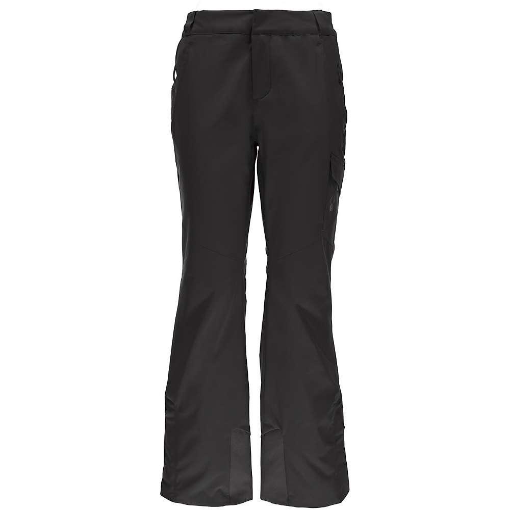 スパイダー レディース スキー・スノーボード ボトムス・パンツ【Me Tailored Fit Pant】Weld