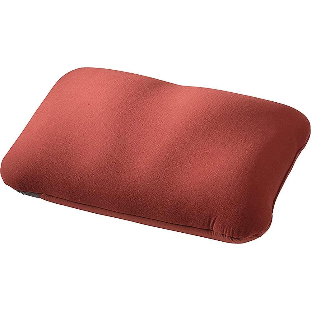 ファウデ ユニセックス ハイキング・登山【Pillow】