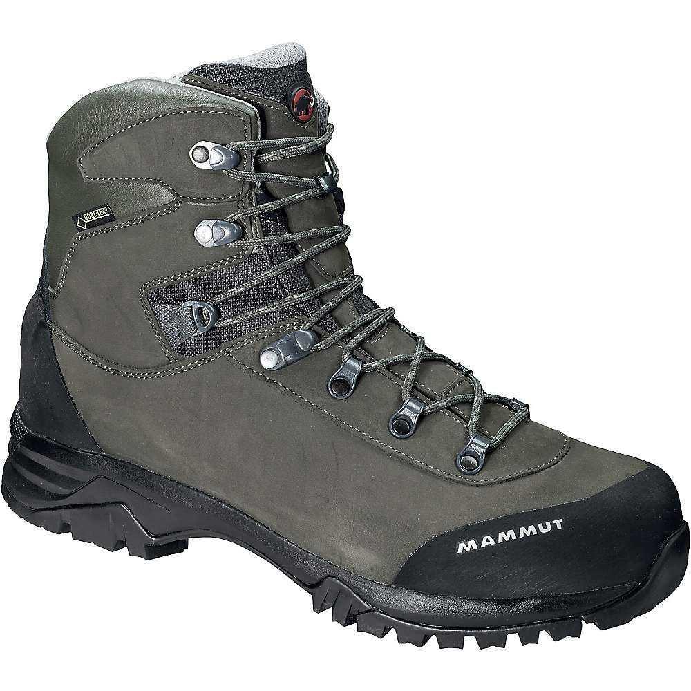 結婚祝い マムート メンズ GTX ハイキング Advanced・登山 シューズ・靴【Trovat マムート Advanced High GTX Boot】Graphite/ Taupe, 【全品送料無料】:ad45cafb --- clftranspo.dominiotemporario.com