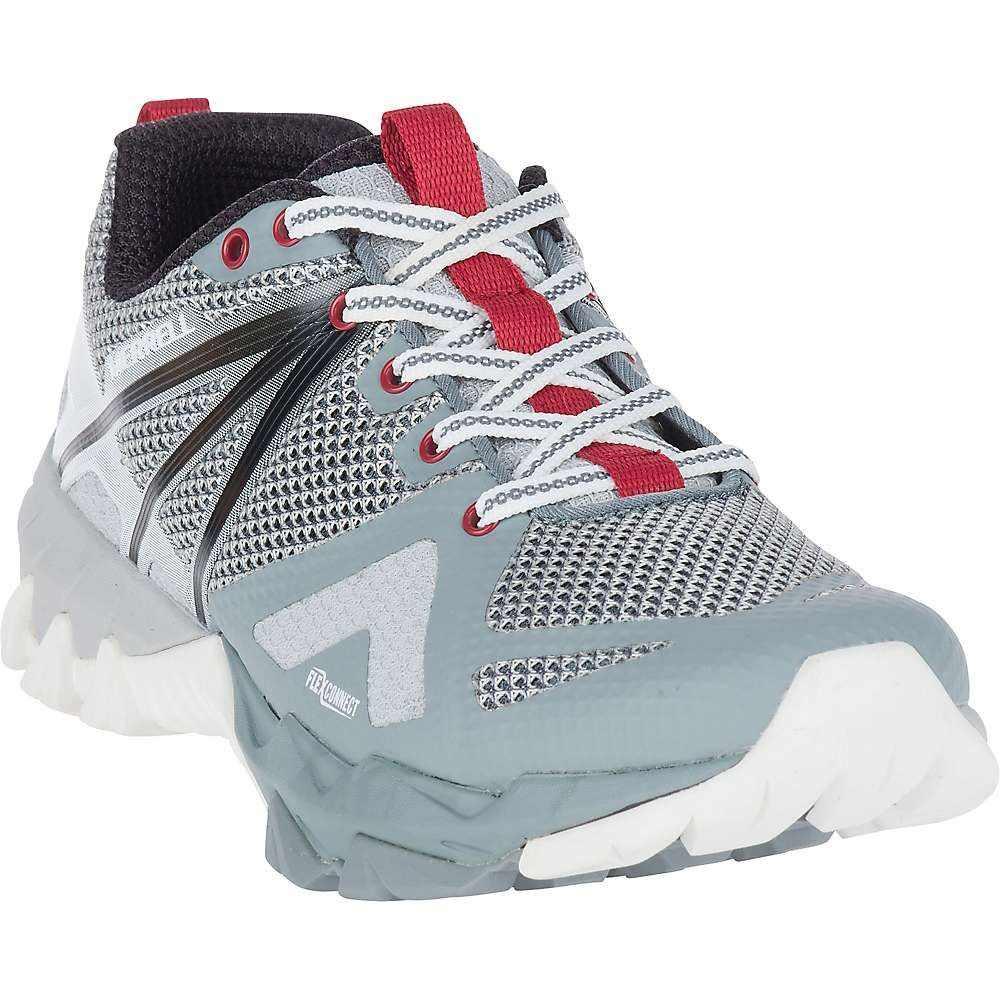 メレル レディース ハイキング・登山 シューズ・靴【MQM Flex Shoe】Vapor