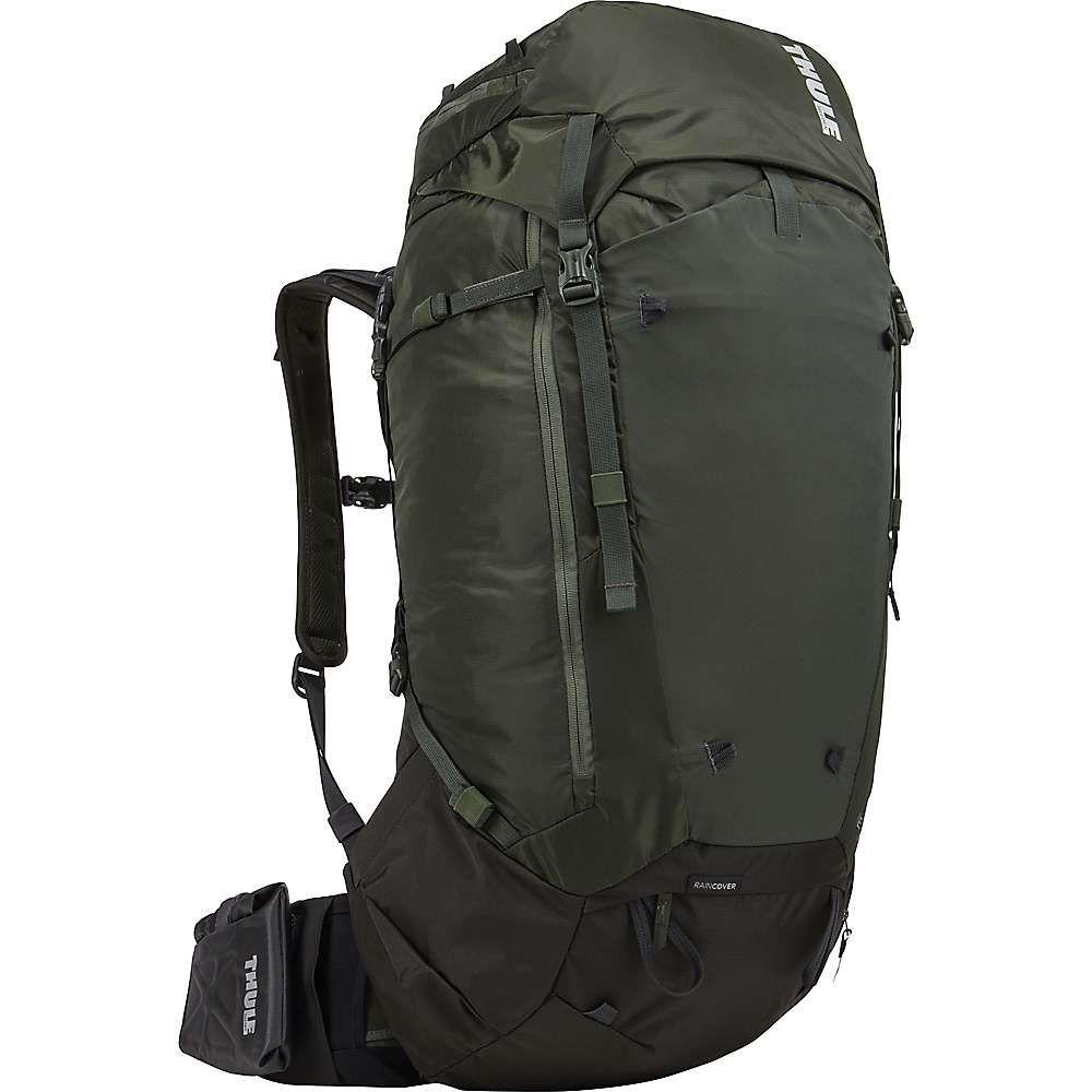 大流行中! スーリー メンズ ハイキング メンズ スーリー・登山【Versant 50L Pack】Dark 50L Forest, BloomBroome:0f79d371 --- canoncity.azurewebsites.net