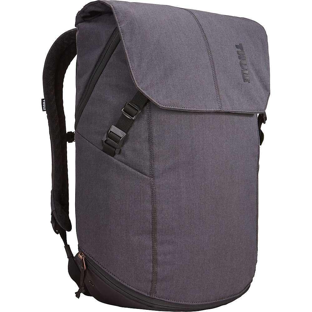 スーリー メンズ バッグ パソコンバッグ【VEA Backpack 25L】Black