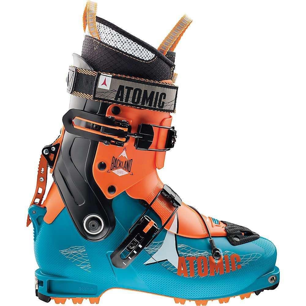 アトミック メンズ スキー・スノーボード シューズ・靴【Backland Ultimate Boot】