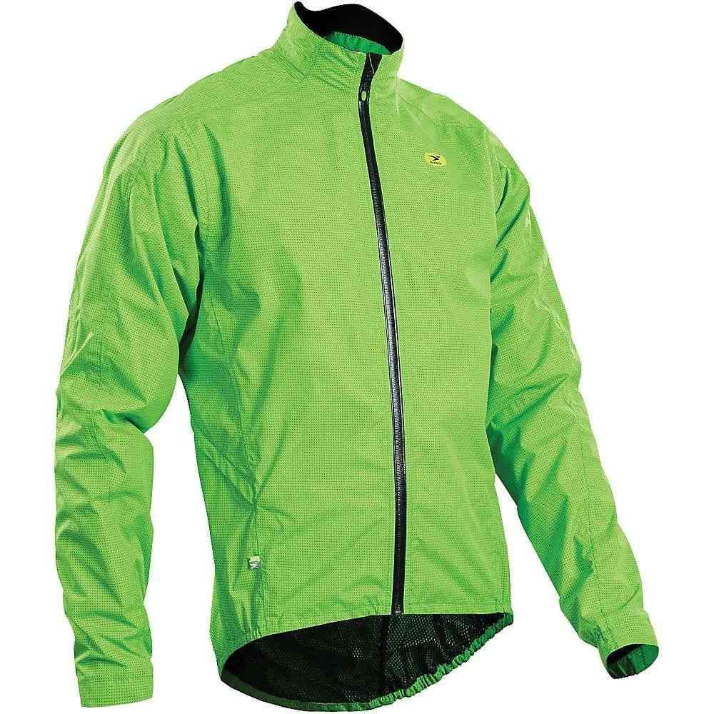 爆売り! スゴイ メンズ 自転車 アウター【Zap アウター【Zap Bike Jacket メンズ】Berzerker Jacket】Berzerker Green, 昭和区:b5621224 --- canoncity.azurewebsites.net