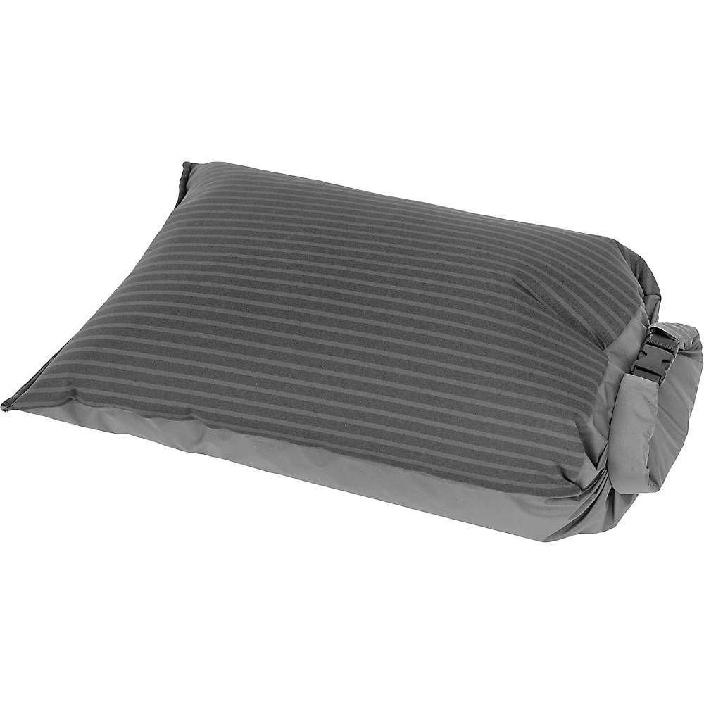 ネモ ユニセックス ハイキング・登山【Fillo Bello Three-In-One Pillow】Shale Stripe