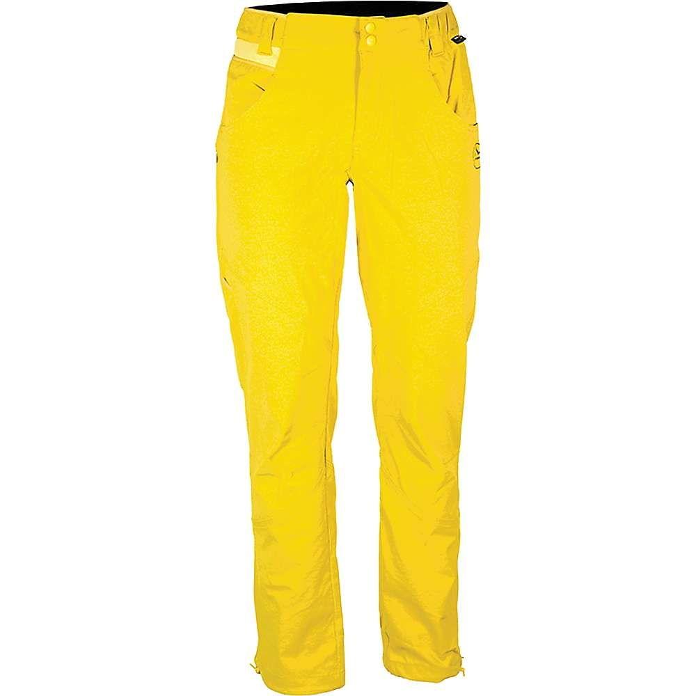 ラスポルティバ メンズ ハイキング・登山 ボトムス・パンツ【Solution Pant】Nugget