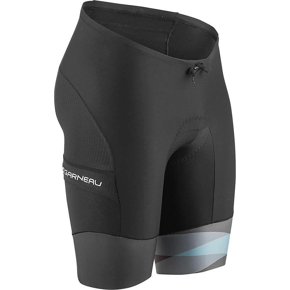 ルイガノ メンズ 自転車 ボトムス・パンツ【Pro 9.25 Carbon Short】Neo Classic