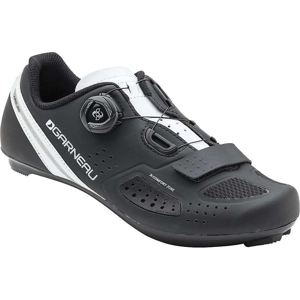 ルイガノ レディース 自転車 シューズ・靴【Ruby II Shoe】Black