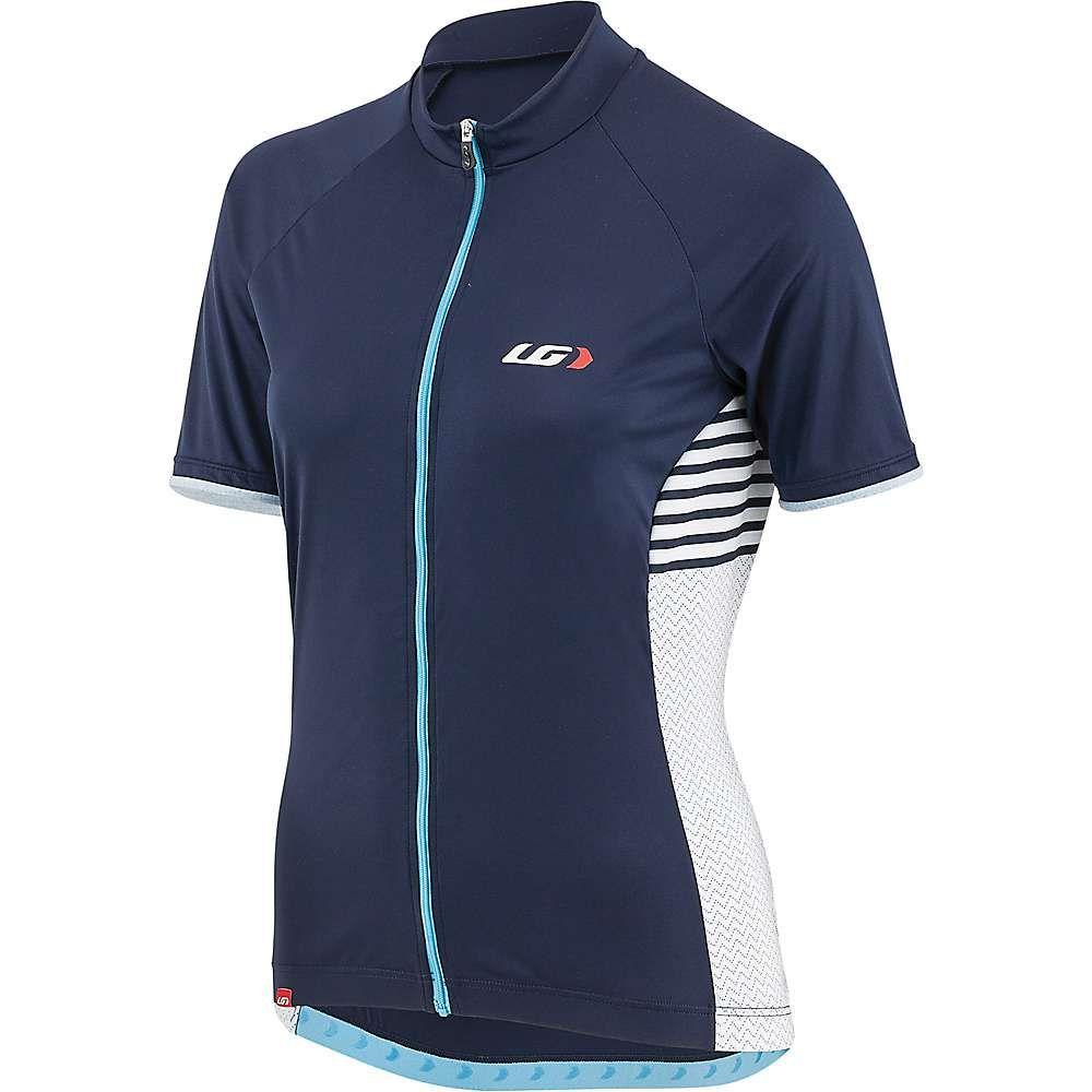 ルイガノ レディース 自転車 トップス【Zircon 2 Jersey】Neo Classic