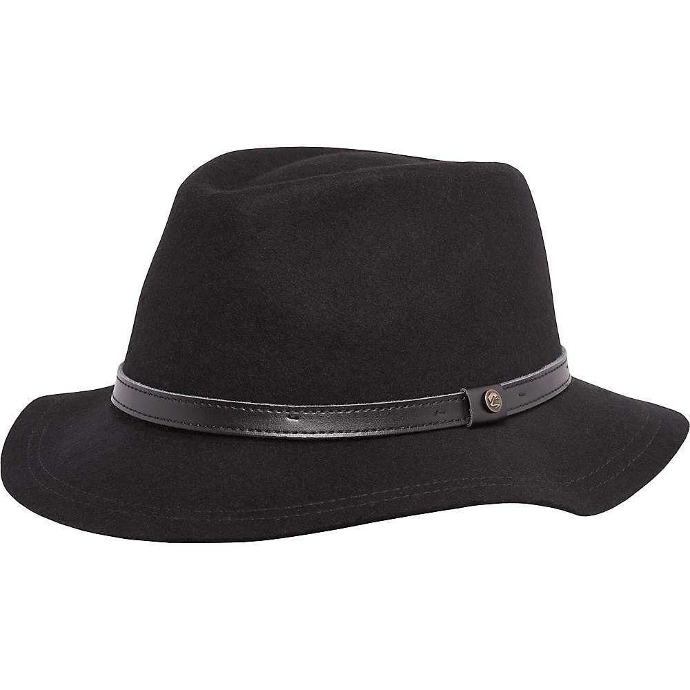 サンデー アフタヌーン レディース 帽子 ハット【Tessa Hat】Black