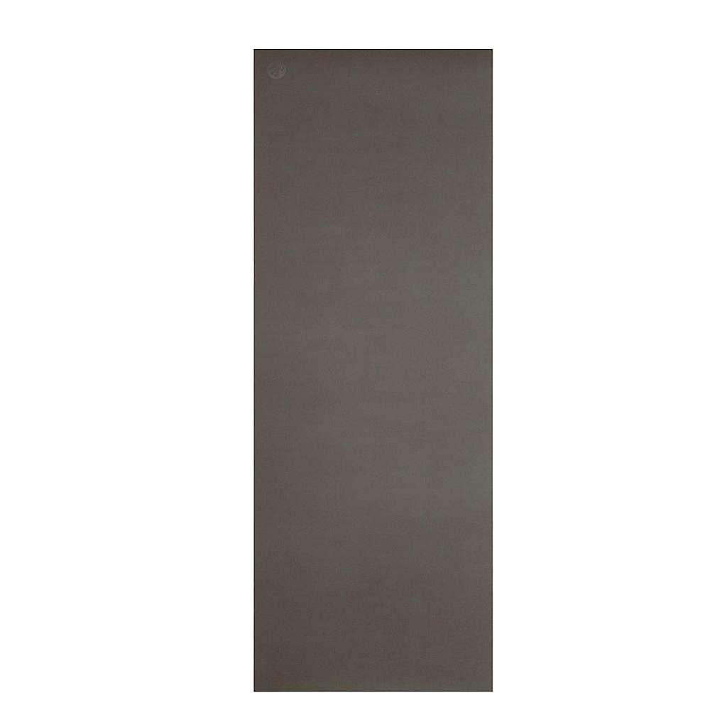 マンドゥカ ユニセックス ヨガ・ピラティス ヨガマット【GRP Yoga Mat】Steel Grey