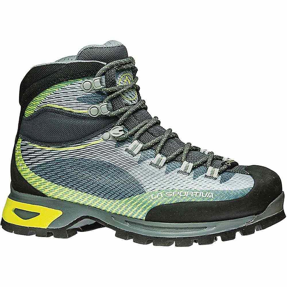 ラスポルティバ La Sportiva レディース ハイキング・登山 シューズ・靴【Trango TRK GTX Boot】Greenbay