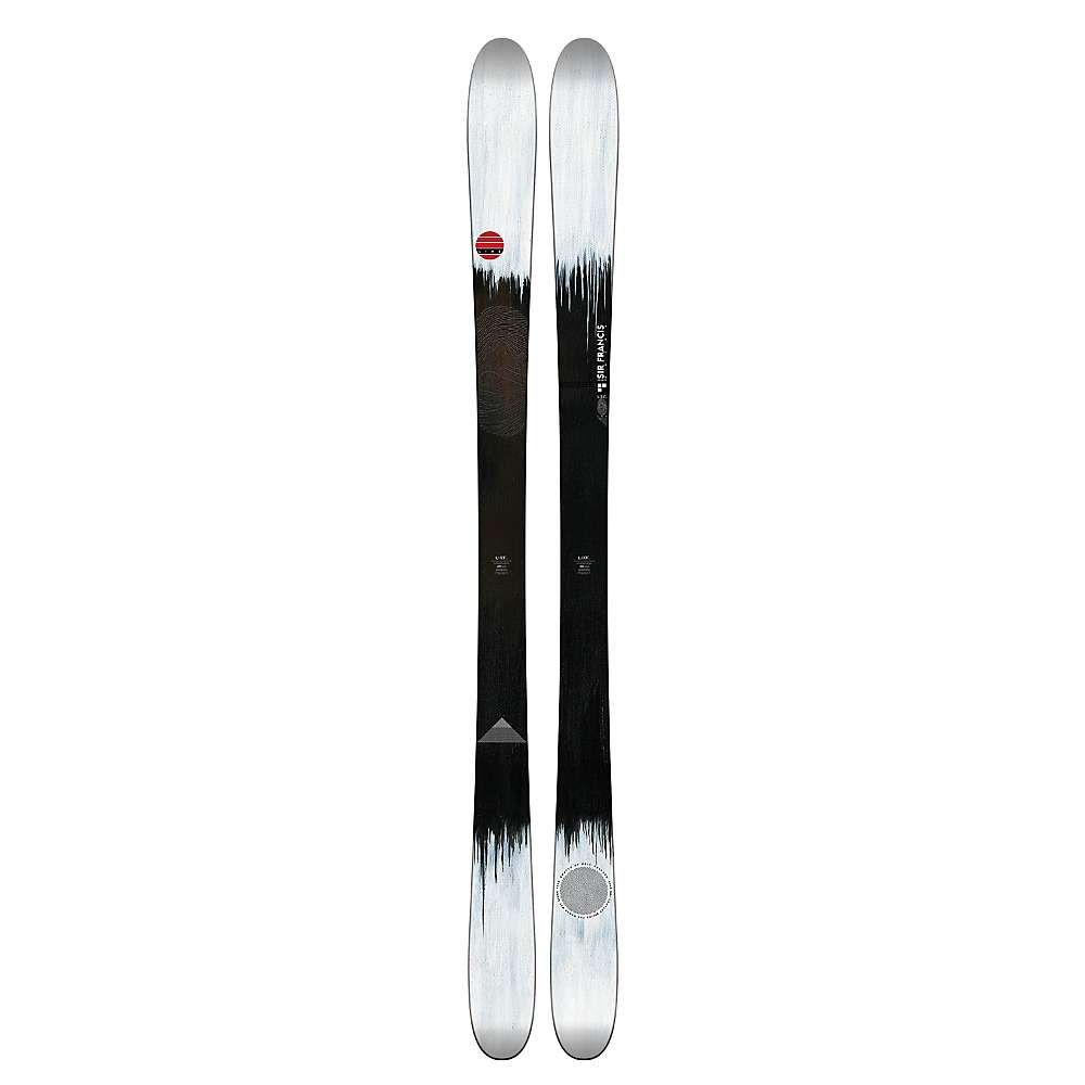 ライン Line Skis メンズ スキー・スノーボード ボード・板【Line Sir Francis Bacon Ski】