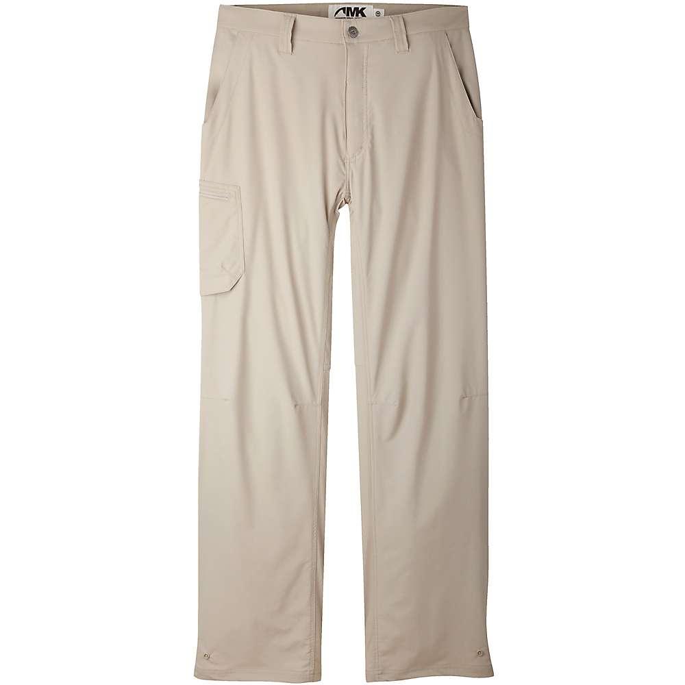 マウンテンカーキス メンズ ハイキング ウェア【Mountain Khakis Cruiser Pant】Freestone