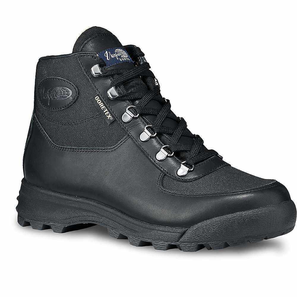 バスク Vasque メンズ ハイキング・登山 シューズ・靴【Skywalk GTX Boot】Jet Black