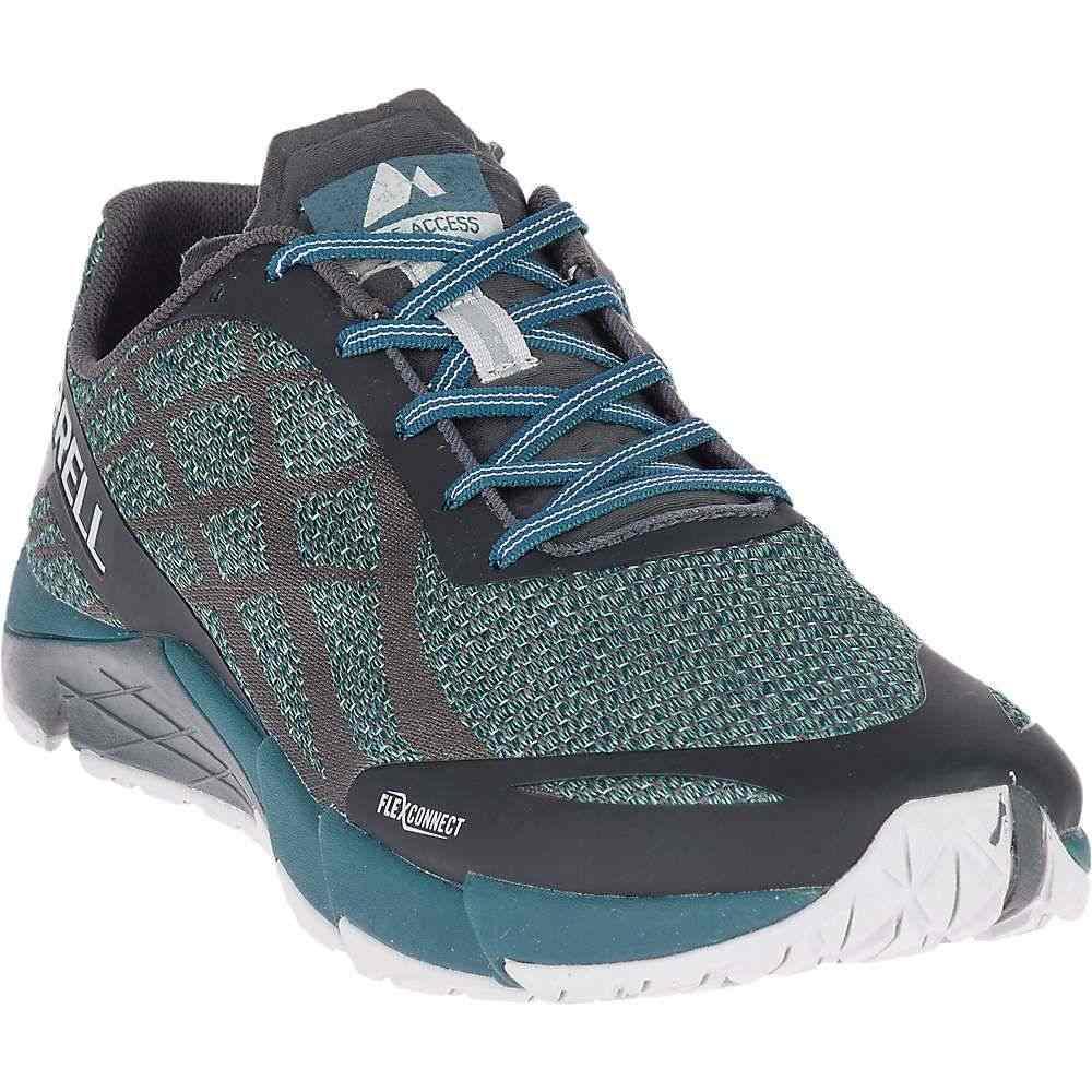 メレル Merrell メンズ ランニング・ウォーキング シューズ・靴【Bare Access Flex Shield Shoe】Hypernature