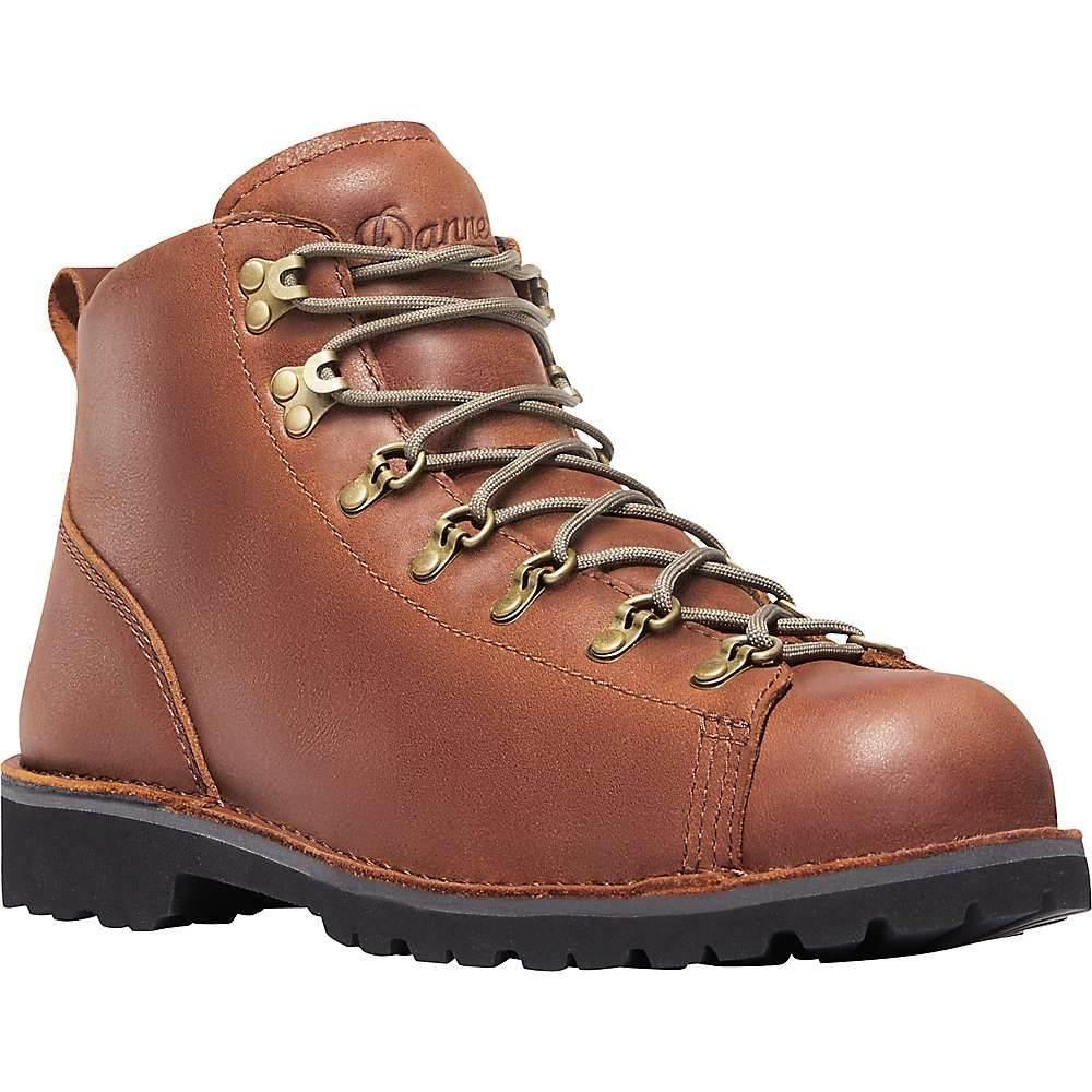 ダナー Danner メンズ ハイキング・登山 シューズ・靴【North Fork Rambler Boot】Graham