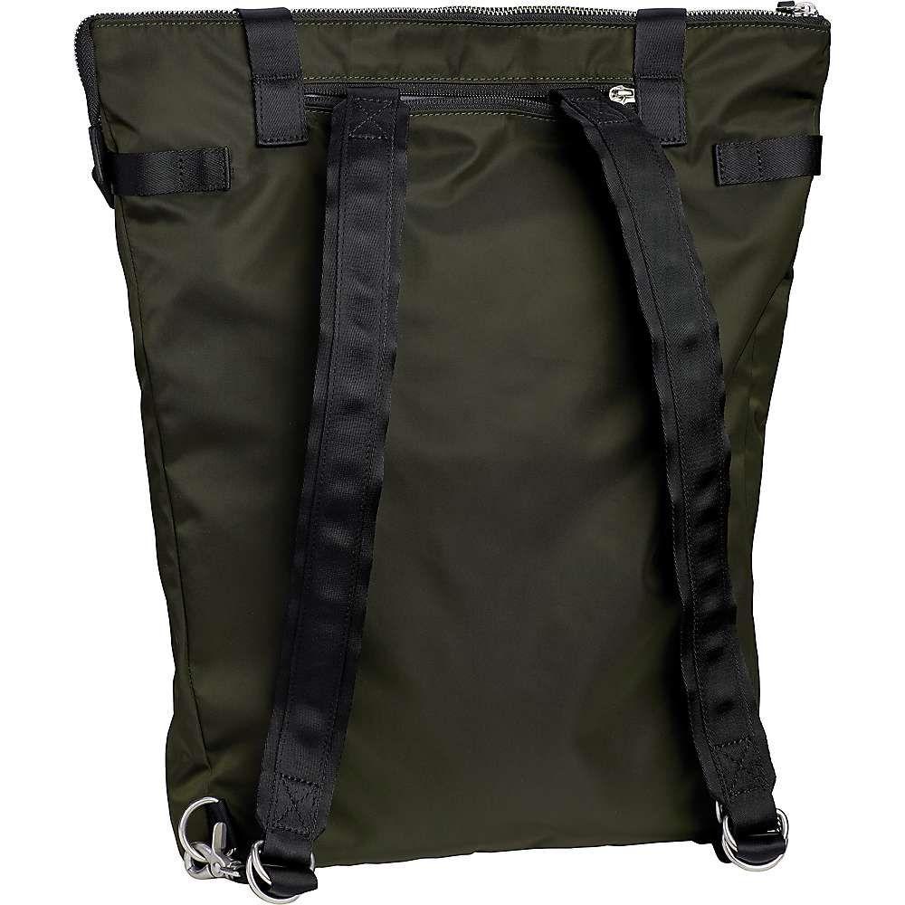1db1bd172e34 ティンバックツー ユニセックス バッグ バックパック・リュック【Tote Rucksack】Army Timbuk2-バックパック・リュック