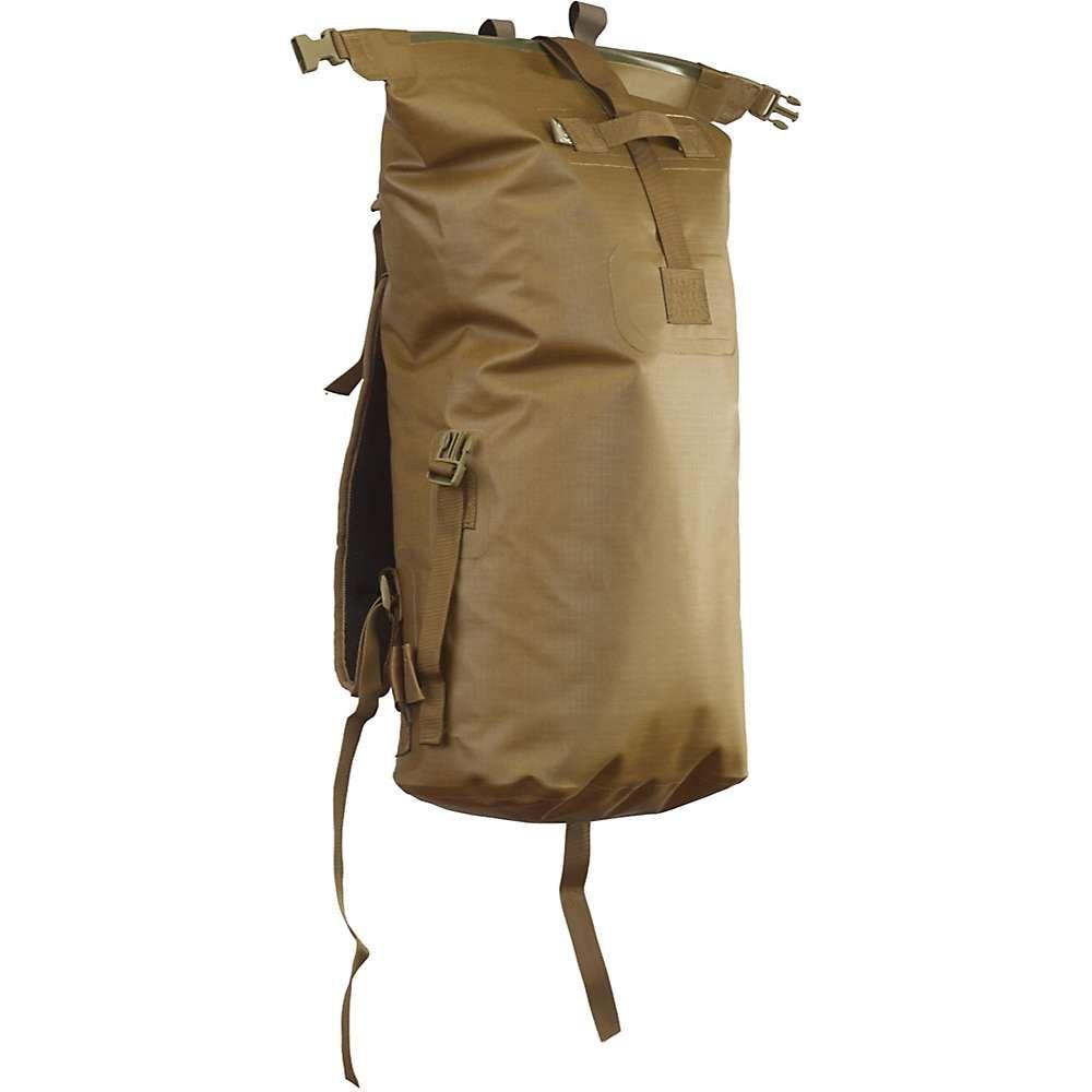 ウォーターシェッド Watershed ユニセックス バッグ バックパック・リュック【Animas Backpack】Coyote