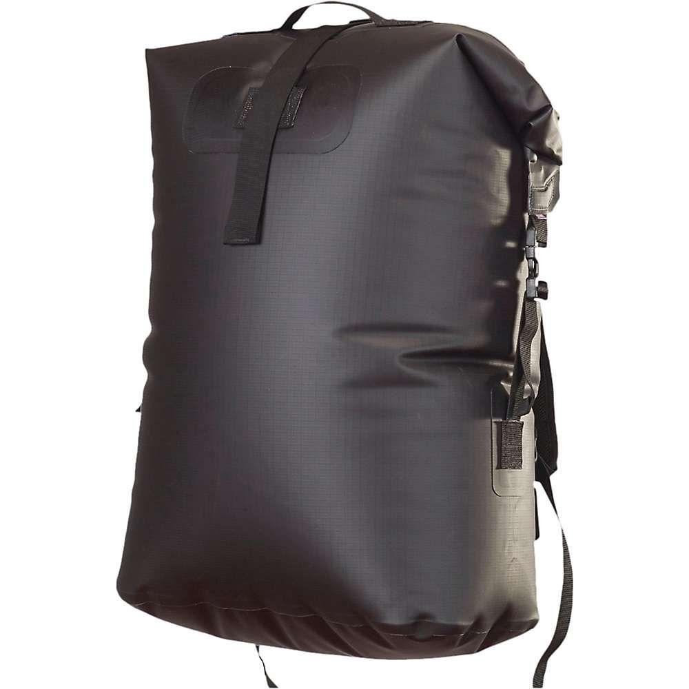 ウォーターシェッド Watershed ユニセックス バッグ バックパック・リュック【Westwater Backpack】Black