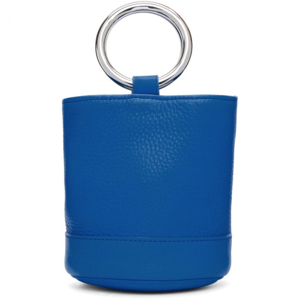 サイモンミラー レディース バッグ【Blue Bonsai 15 Bag】