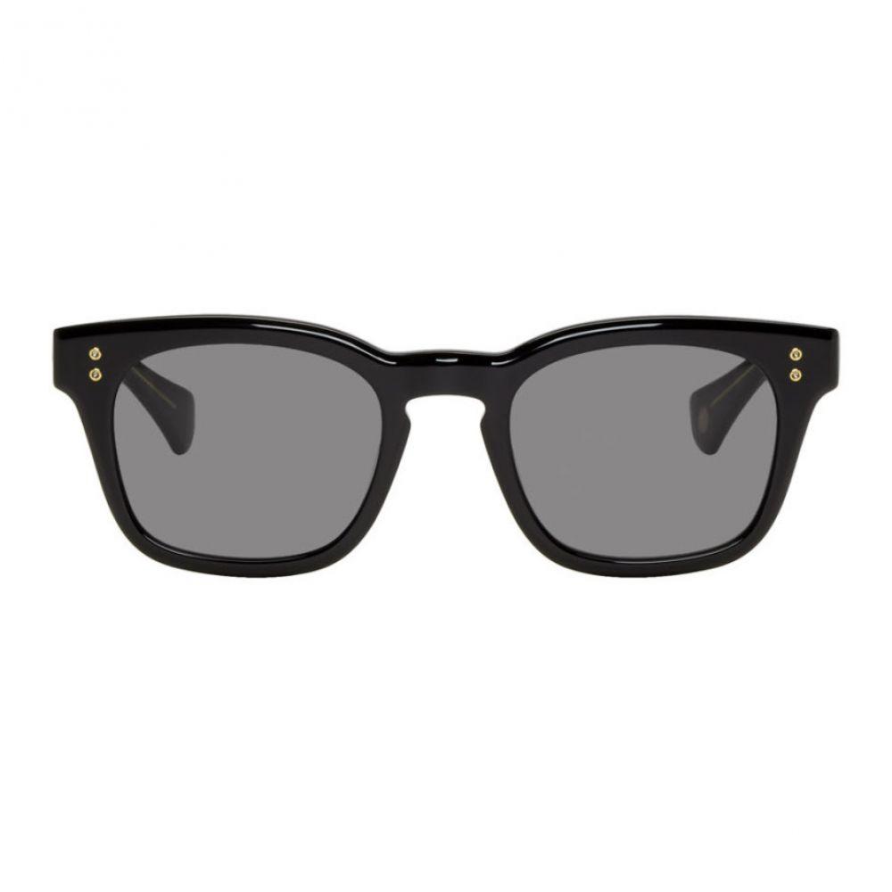 ディータ Dita メンズ メガネ・サングラス【Black Mann Sunglasses】
